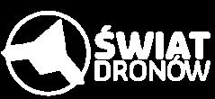 Świat Dronów